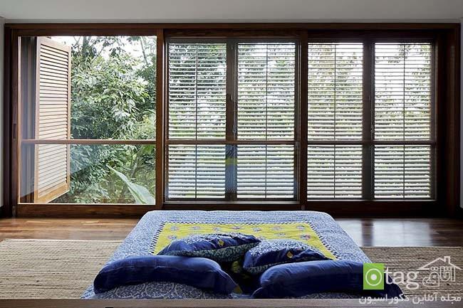 villa-design-in-lush-green-environment (7)