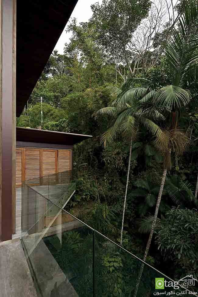 villa-design-in-lush-green-environment (8)