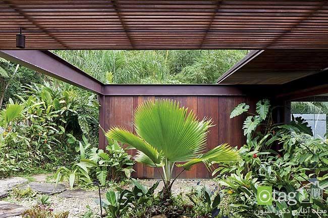 villa-design-in-lush-green-environment (9)