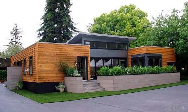 villa-house-deigns (1)