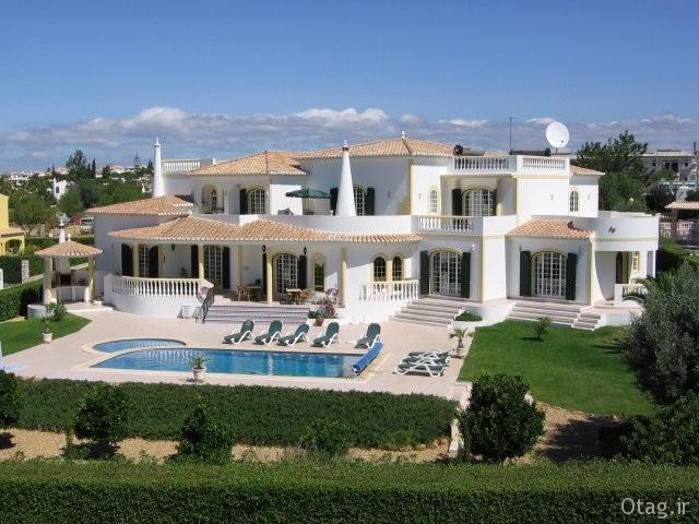 villa-house-deigns (10)