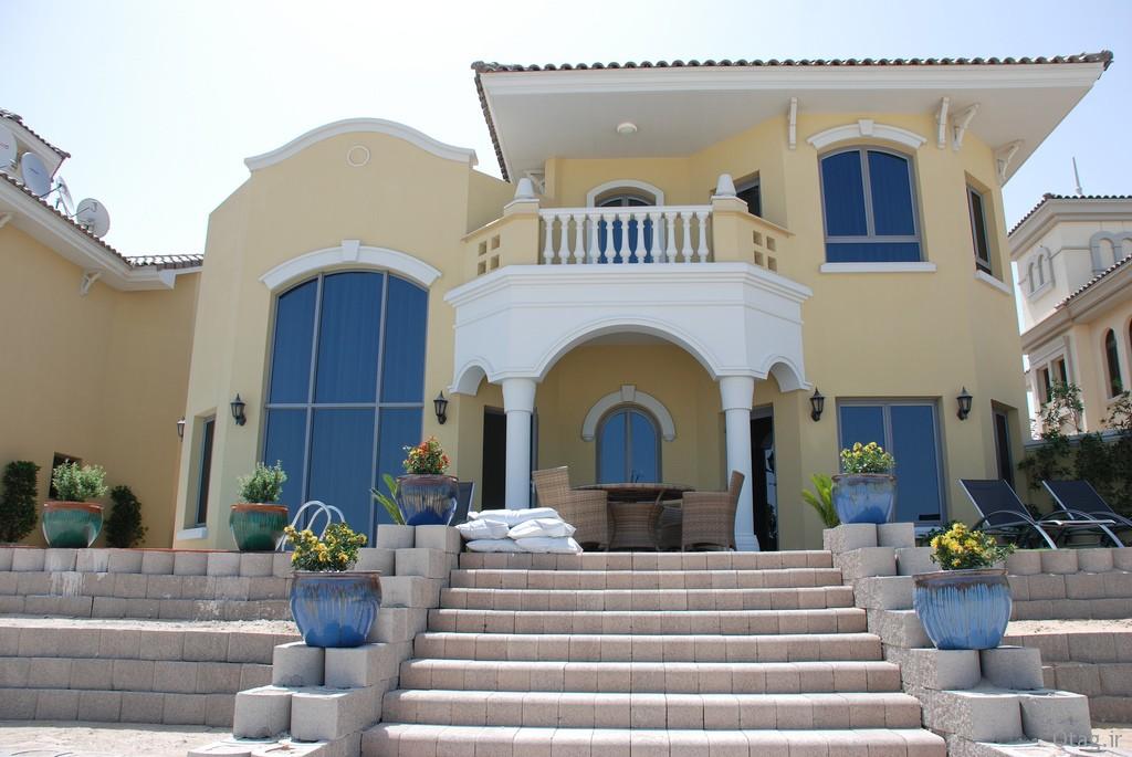 villa-house-deigns (12)