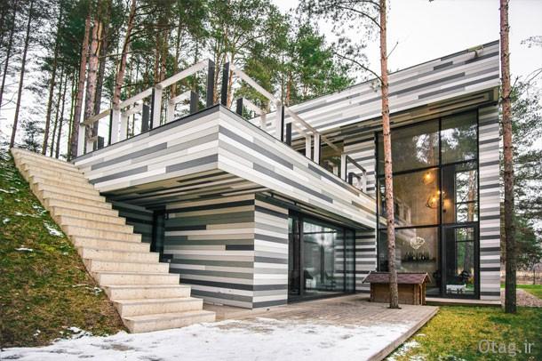 villa-house-deigns (13)