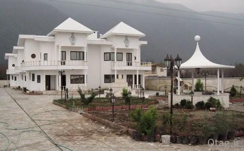 villa-house-deigns (14)