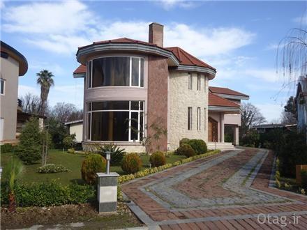 villa-house-deigns (15)