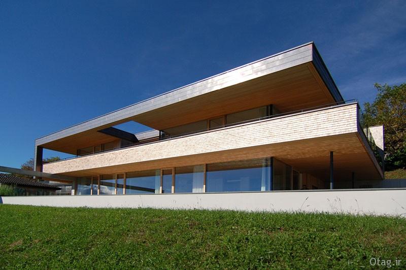 villa-house-deigns (17)
