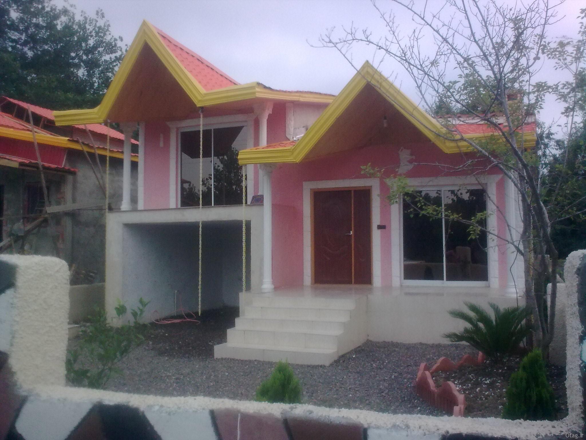 villa-house-deigns (18)