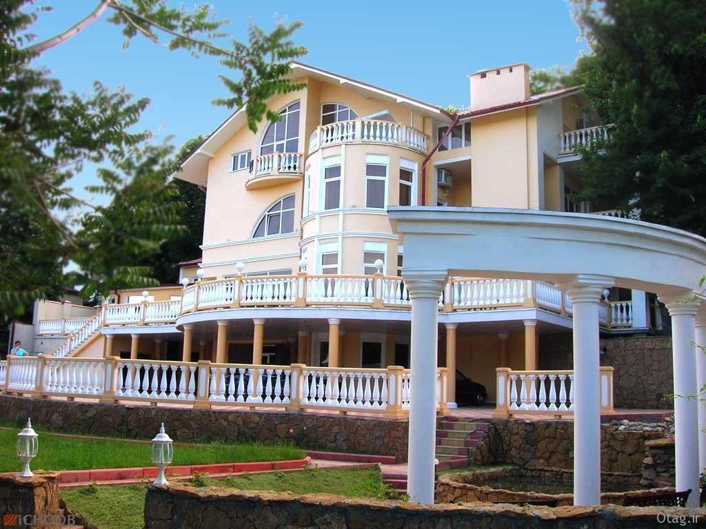 villa-house-deigns (19)