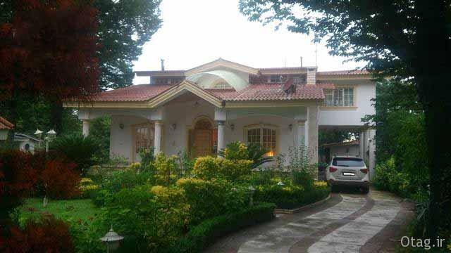 villa-house-deigns (20)