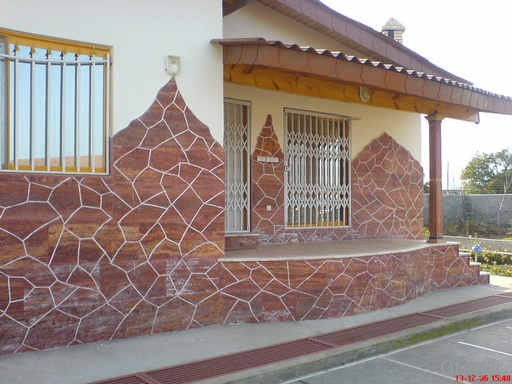 villa-house-deigns (4)