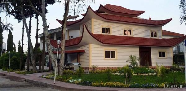 villa-house-deigns (5)