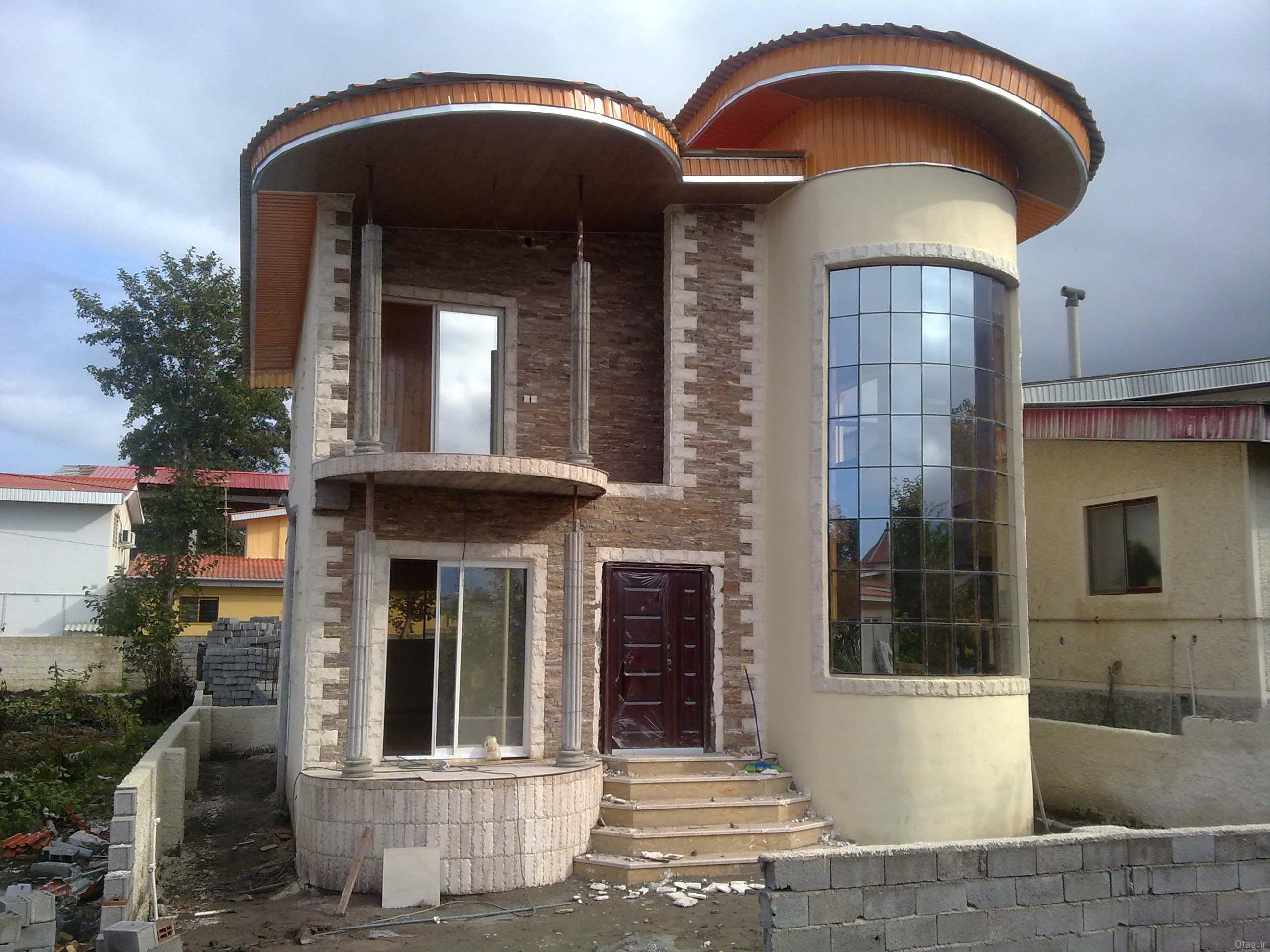 villa-house-deigns (6)