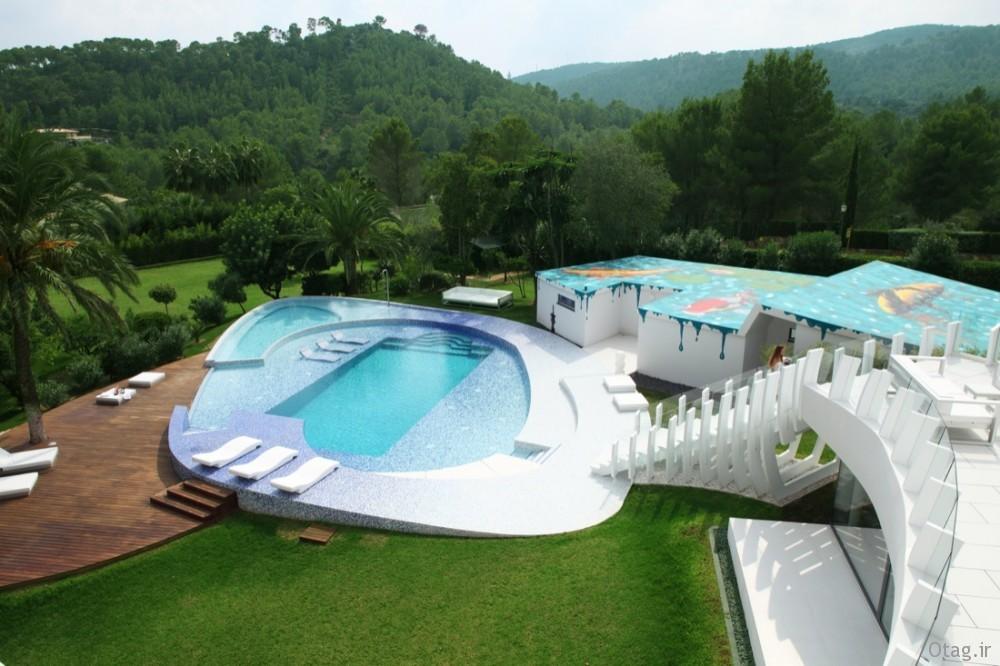 villa-house-deigns (8)