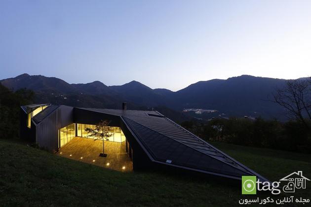 villa-house-facade-abd-interior-designs (1)