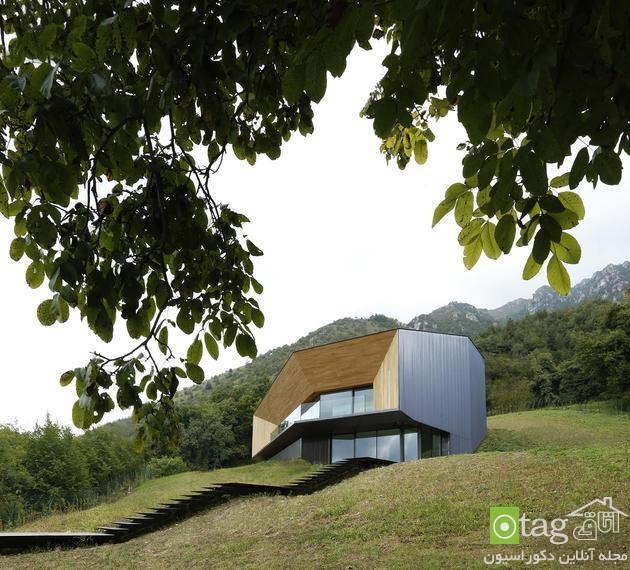 villa-house-facade-abd-interior-designs (2)