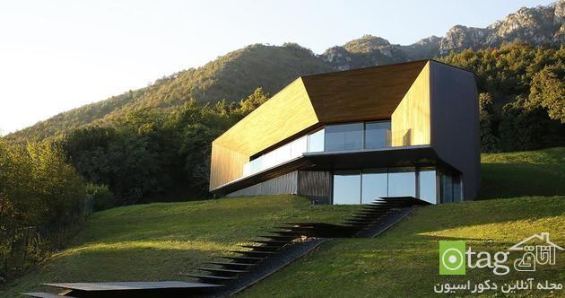 villa-house-facade-abd-interior-designs (3)