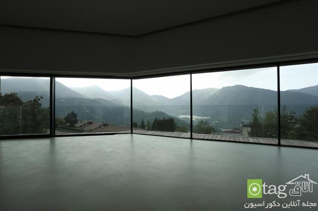 villa-house-facade-and-interior-designs (1)