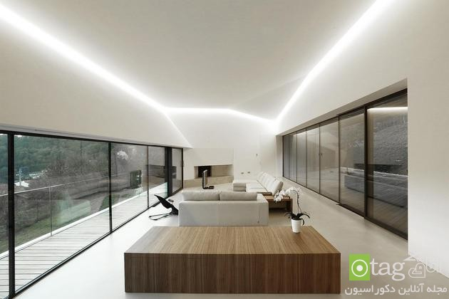 villa-house-facade-and-interior-designs (2)