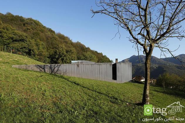 villa-house-facade-and-interior-designs (3)