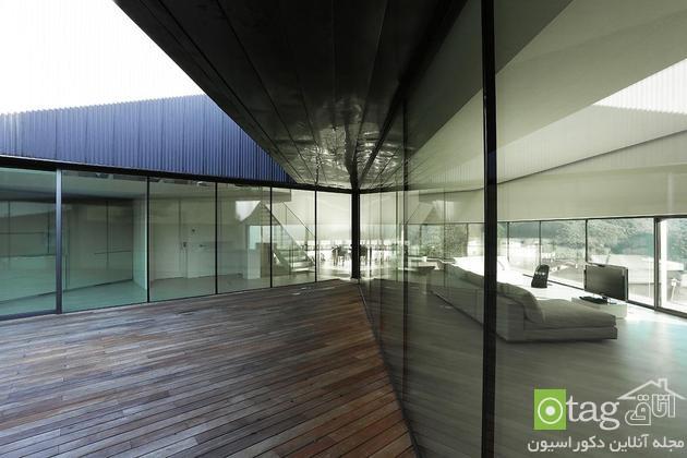 villa-house-facade-and-interior-designs (4)