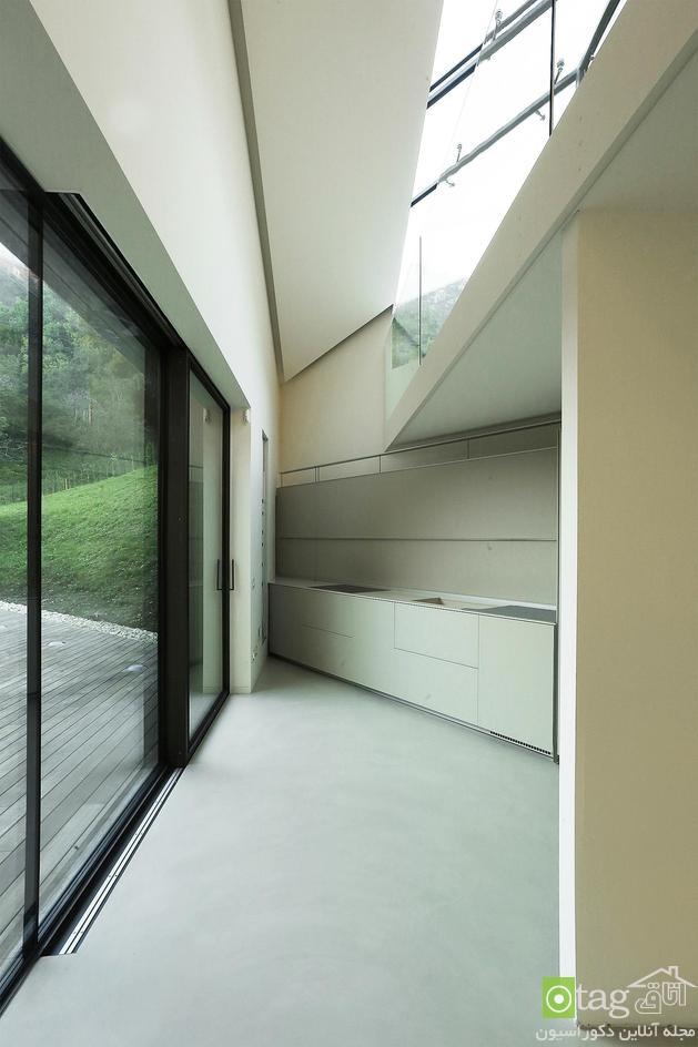 villa-house-facade-and-interior-designs (6)