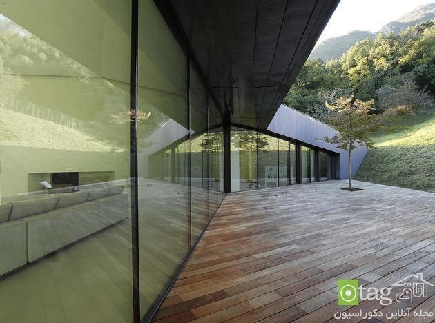 villa-house-facade-and-interior-designs (7)