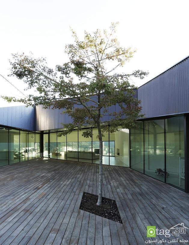 villa-house-facade-and-interior-designs (8)