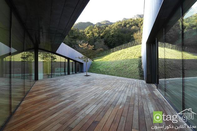 villa-house-facade-and-interior-designs (9)