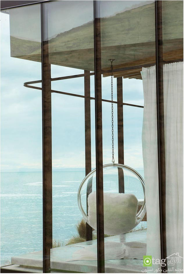 villa-house-outdoor-and-indoor-design-ideas (10)