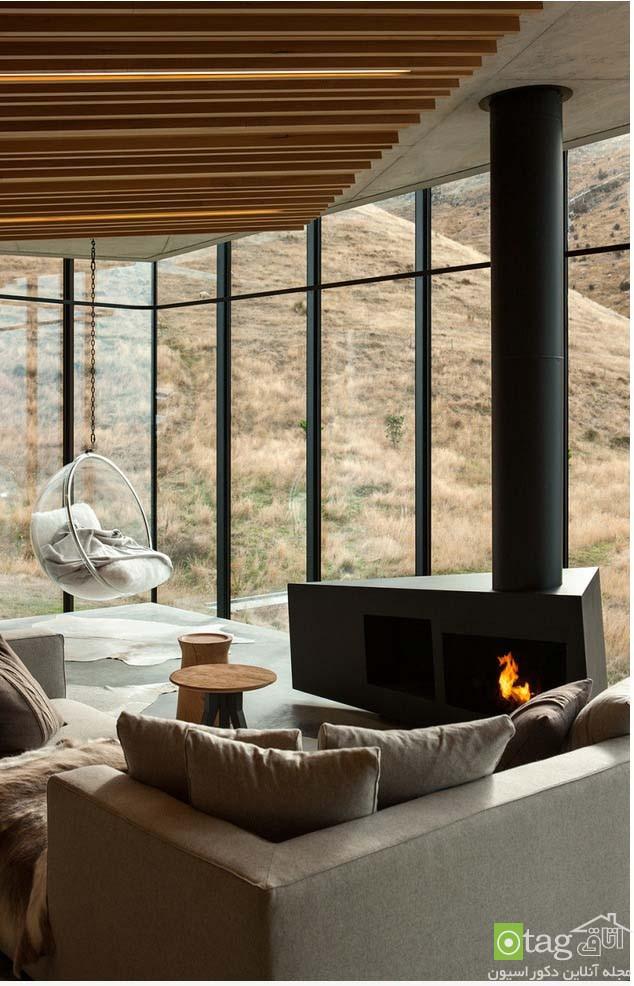 villa-house-outdoor-and-indoor-design-ideas (11)