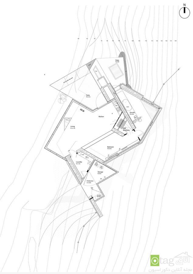 villa-house-outdoor-and-indoor-design-ideas (12)