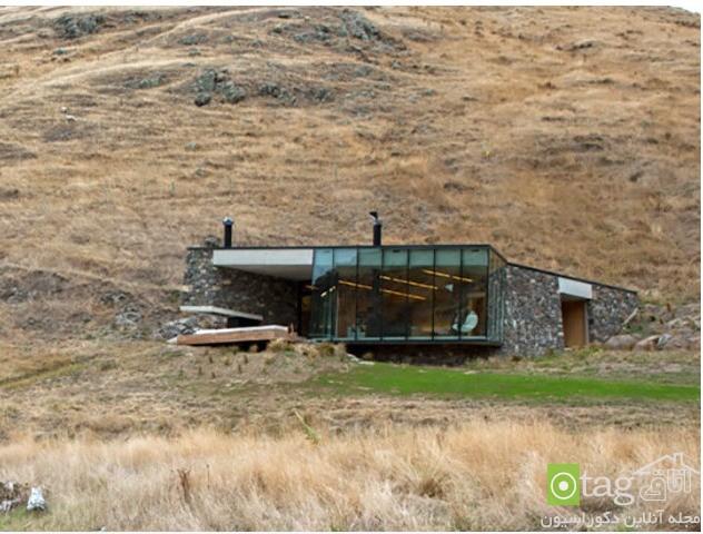villa-house-outdoor-and-indoor-design-ideas (13)