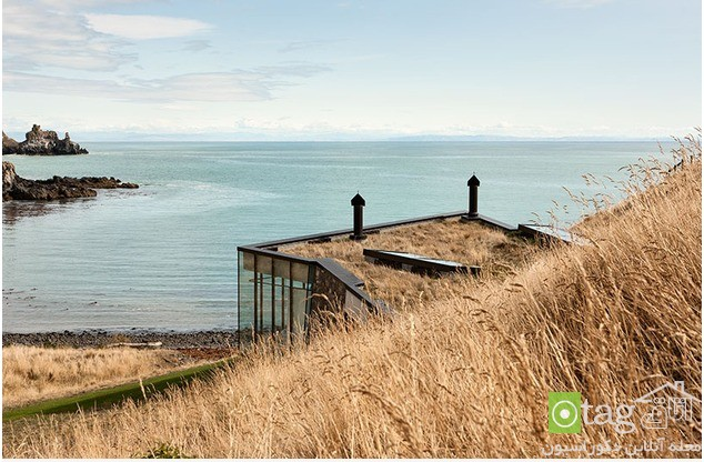 villa-house-outdoor-and-indoor-design-ideas (14)