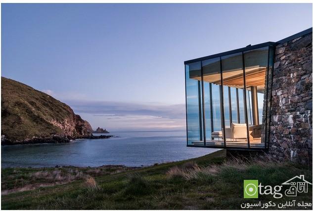 villa-house-outdoor-and-indoor-design-ideas (2)