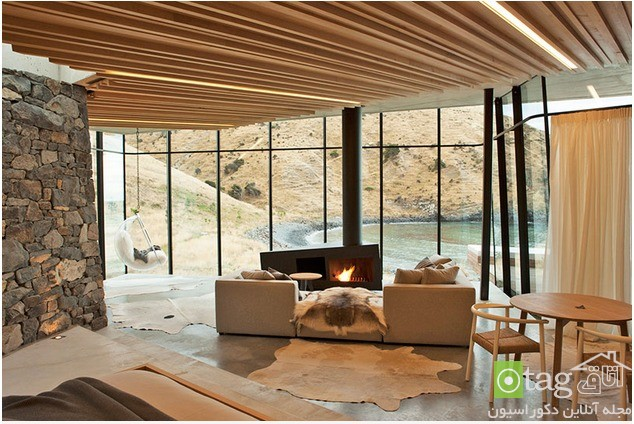 villa-house-outdoor-and-indoor-design-ideas (4)