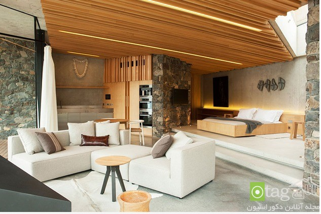 villa-house-outdoor-and-indoor-design-ideas (5)