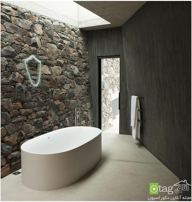 villa-house-outdoor-and-indoor-design-ideas (6)