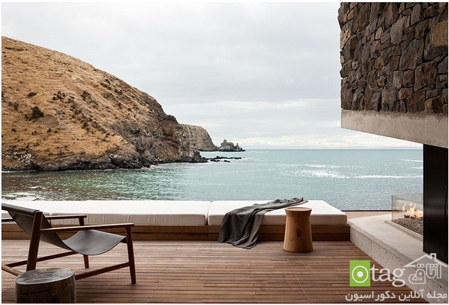 villa-house-outdoor-and-indoor-design-ideas (7)