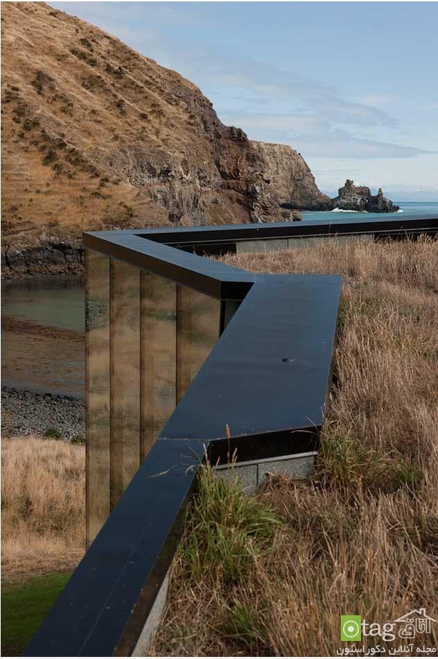 villa-house-outdoor-and-indoor-design-ideas (9)