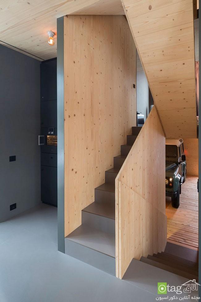 villa-house-retreat-design-ideas (10)