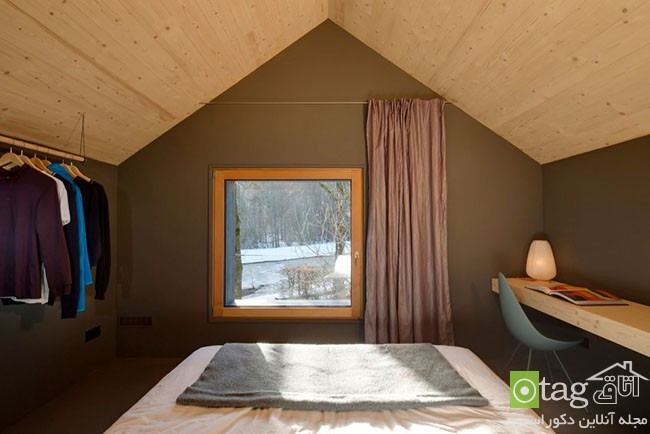 villa-house-retreat-design-ideas (11)