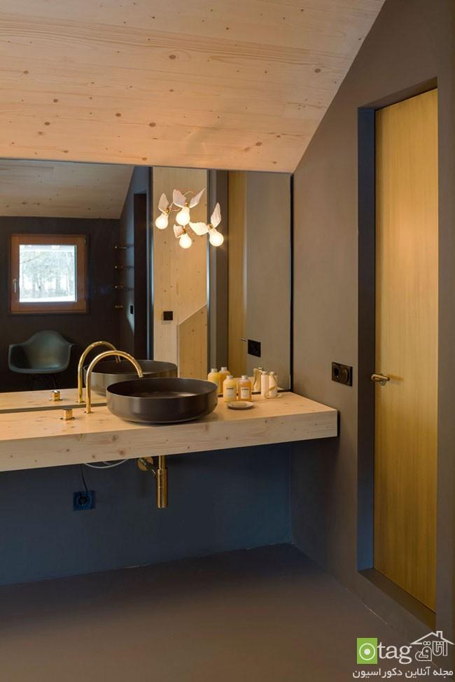 villa-house-retreat-design-ideas (12)