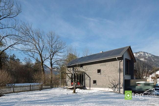 villa-house-retreat-design-ideas (13)