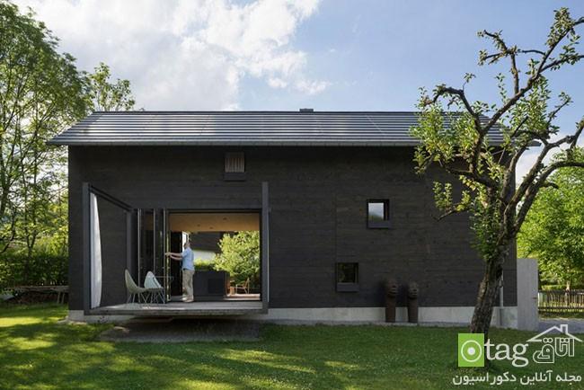 villa-house-retreat-design-ideas (2)