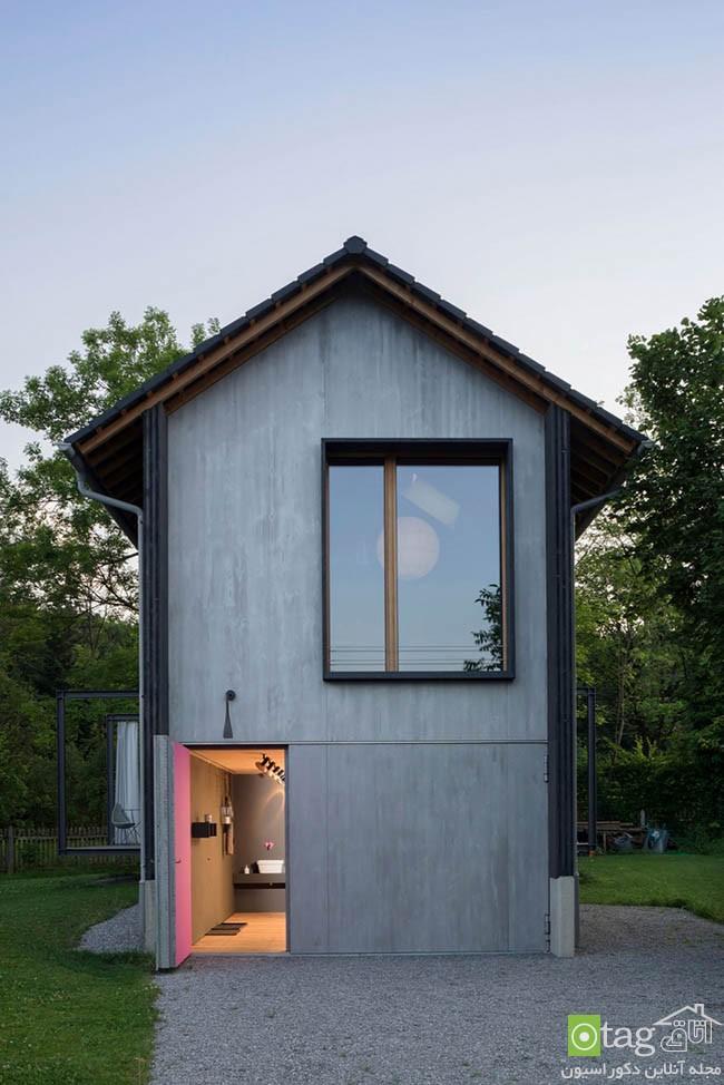 villa-house-retreat-design-ideas (3)