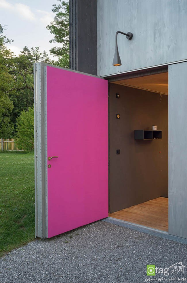 villa-house-retreat-design-ideas (4)