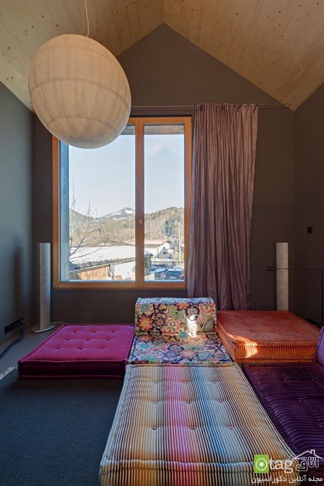 villa-house-retreat-design-ideas (6)