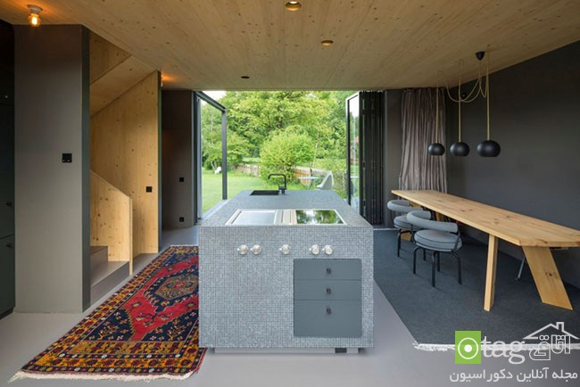 villa-house-retreat-design-ideas (7)