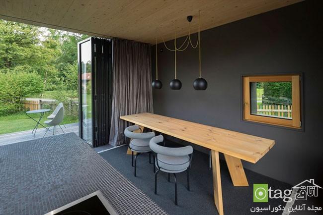 villa-house-retreat-design-ideas (9)