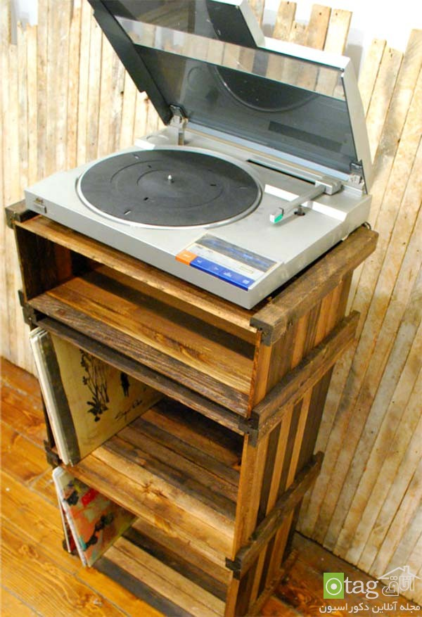 vintage-furniture-in-modern-interior-design-with-retro-record-player-console (17)